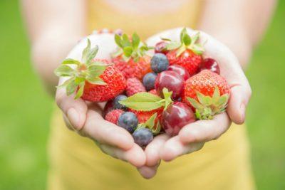 organic skincare, VITAMIN B, wildheart wellbeing