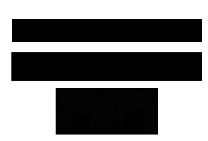 WILDHEART [wellbeing] SKINCARE